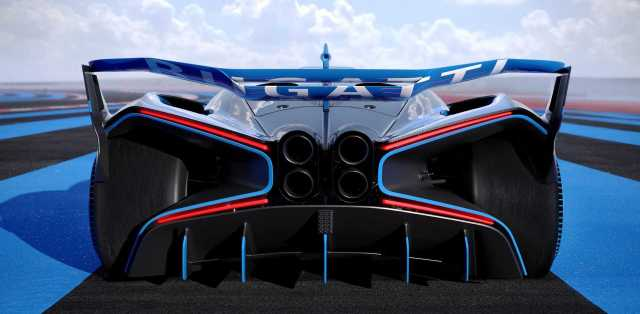 bugatti-bolide (3)