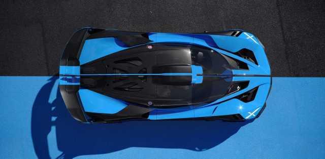 bugatti-bolide (4)