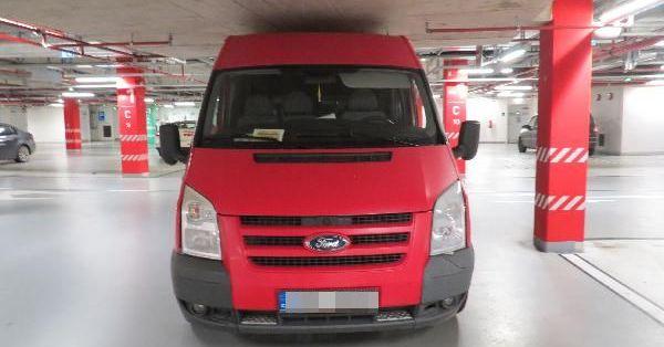 ford-transit-garaze (1)