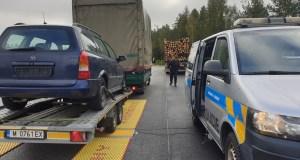 kontroly-kamiony-drevo (2)