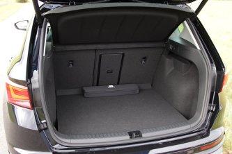prvni-jizda-2020-seat-ateca-fr-20-tsi-140-kW-4drive-fr-facelift- (34)
