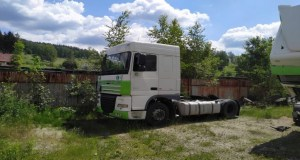 rozebrany-kamion-4