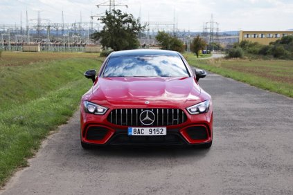 test-2020-mercedes-amg-gt-53-4matic-ctyrdverove-kupe- (1)