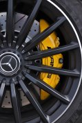 test-2020-mercedes-amg-gt-53-4matic-ctyrdverove-kupe- (16)