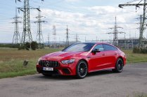test-2020-mercedes-amg-gt-53-4matic-ctyrdverove-kupe- (2)