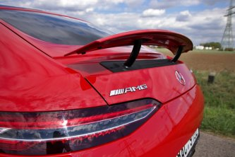 test-2020-mercedes-amg-gt-53-4matic-ctyrdverove-kupe- (22)