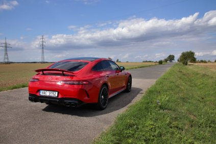 test-2020-mercedes-amg-gt-53-4matic-ctyrdverove-kupe- (24)