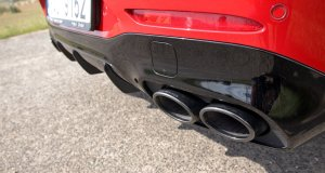 test-2020-mercedes-amg-gt-53-4matic-ctyrdverove-kupe- (25)