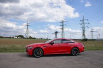 test-2020-mercedes-amg-gt-53-4matic-ctyrdverove-kupe- (3)