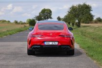 test-2020-mercedes-amg-gt-53-4matic-ctyrdverove-kupe- (6)