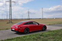 test-2020-mercedes-amg-gt-53-4matic-ctyrdverove-kupe- (8)