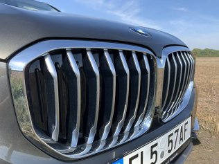 test-2020-plug-in-hybrid-bmw-x5-x-Drive-45e- (10)