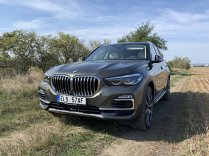 test-2020-plug-in-hybrid-bmw-x5-x-Drive-45e- (3)