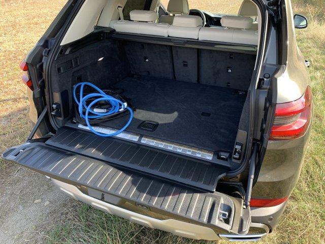 test-2020-plug-in-hybrid-bmw-x5-x-Drive-45e- (31)