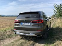 test-2020-plug-in-hybrid-bmw-x5-x-Drive-45e- (8)