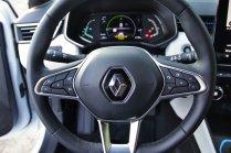 test-2020-renault_clio_e-tech_hybrid- (28)