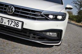 test-2020-volkswagen-passat-variant-20-tdi-4motion-dsg-r-line- (13)