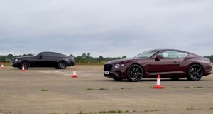 zavod-sprint-bentley-continental-gt-rolls-royce-wraith-video