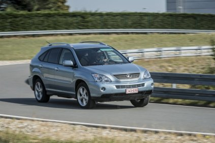 2005-lexus-rx-400h- (1)