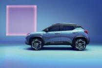 2020-Renault_kiger_show-car- (5)