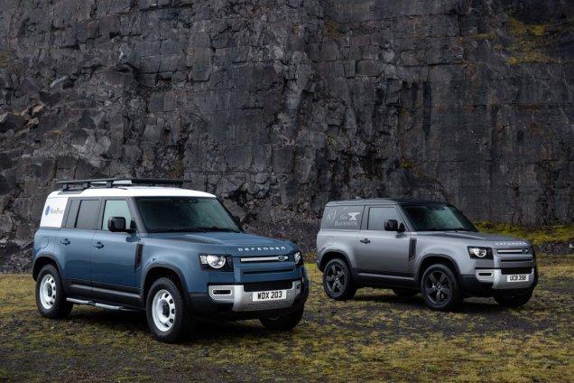 2021-Land_Rover_Defeder-90_a_110-hardtop