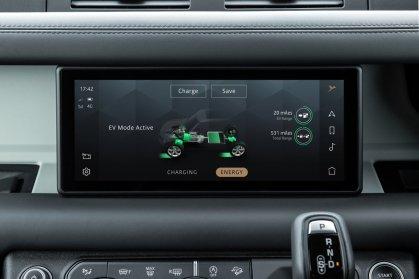 2021-Land_Rover_Defeder_P400e-PHEV- (4)