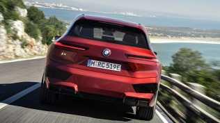 2021-elektromobil-BMW_iX- (3)