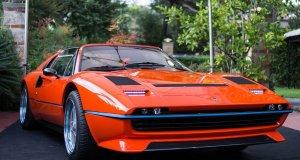 Ferrari-308M-Maggiore-tuning- (5)