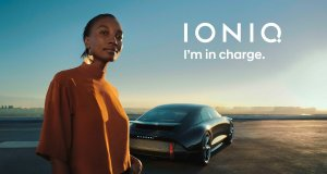 IONIQ_Mainfilm_Iamincharge_1