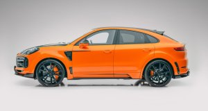 Mansory-Porsche_Cayenne_Coupe_Turbo-tuning- (2)
