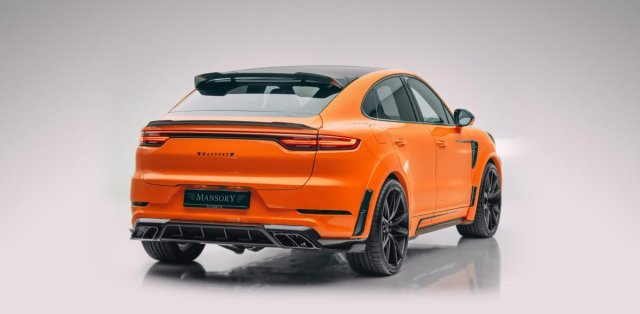 Mansory-Porsche_Cayenne_Coupe_Turbo-tuning- (5)