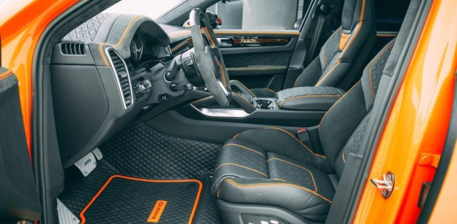 Mansory-Porsche_Cayenne_Coupe_Turbo-tuning- (6)