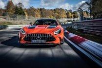 Mercedes-AMG_GT_Black_Series-rekord-na-okruhu-Nurburgring- (2)