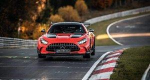 Mercedes-AMG_GT_Black_Series-rekord-na-okruhu-Nurburgring- (3)