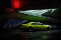 Rolls-Royce-Black_Badge-Dawn-Wraith-Cullinan-Neon_Nights- (2)