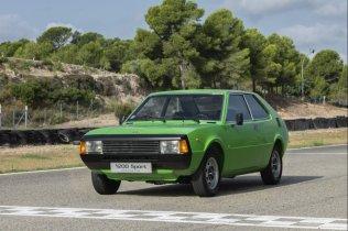 SEAT_1200_Sport- (2)