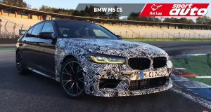 bmw_m5_cs-hockenheimring-video