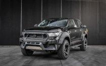 carlex-design-ford-ranger-raptor- (1)