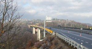 most-Vysocina-D11
