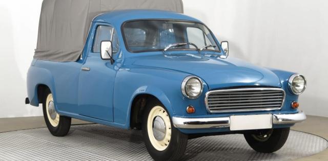 mototechna_classic-skoda_1202_pickup-na_prodej- (1)