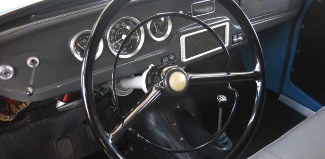 mototechna_classic-skoda_1202_pickup-na_prodej- (3)