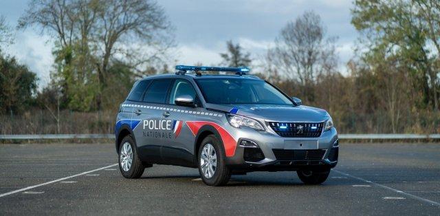 peugeot_5008-francouzska_policie- (1)