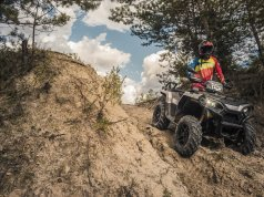 polaris-sportsman-570-ohlins-1