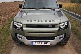 test-2020-land_rover_defender-110_d240- (16)