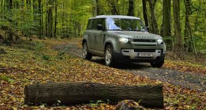 test-2020-land_rover_defender-110_d240- (6)