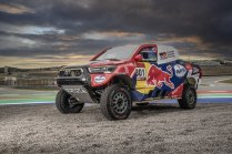 toyota_gazoo_racing-rallye_dakar_2021-toyota_hilux- (3)