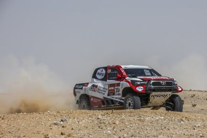 toyota_gazoo_racing-rallye_dakar_2021-toyota_hilux- (6)