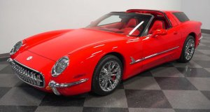 2004-chevrolet_corvette_nomad-Advance_Automotive_Technologies-na_prodej- (1)
