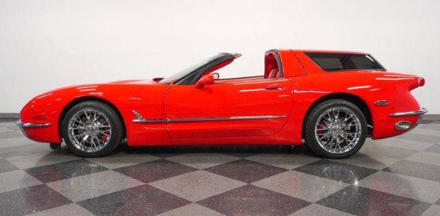 2004-chevrolet_corvette_nomad-Advance_Automotive_Technologies-na_prodej- (2)