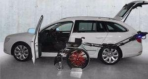 2012-skoda_superb_combi-20TDI-125kW-pro_vozickare-na_prodej- (2)